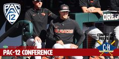 It should be a rather interesting year in the Pac 12. Oregon State ushers in a new era with former standout catcher Mitch Canham taking over, UCLA looks to get back to the College World Series after a disappointing finish to its terrific 2019 campaign and Arizona State is finally back in the national spotlight with the return of Spencer Torkelson and others. Baseball Tips, Baseball Cards, Fort Bragg California, College World Series, Baseball Equipment, Arizona State, Coaching, Youth, Ushers