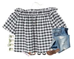 """""""I want a Succulent plant soo bad!!"""" by mac-moses ❤ liked on Polyvore featuring MANGO, Gap, Tory Burch, Panacea, Allstate Floral, Kate Spade and Kendra Scott"""