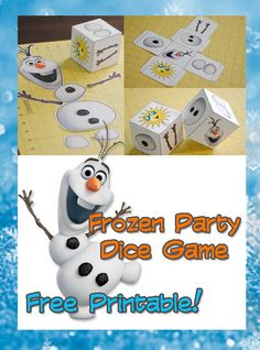 www.getawaytoday.com blogs 2014-03-06 frozen-inspired-party-game-free-printable-from-get