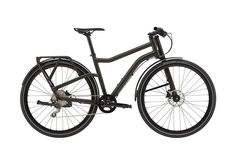 Cannondale Contro 3  http://www.bicycling.com/bikes-gear/recommended/2016-buyers-guide-best-city-bikes/slide/2
