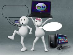 1-877-217-7933 Dell Customer Support Service Phone Number  Do you need Dell customer support services for dell's problems? We are here to provide online unlimited customer support services for various types of dell Product issues professionally. Without any hassles call us on toll free 1-877-217-7933 Number.