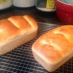 The Best 1 Hour Bread Recipe is the easiest homemade bread to make --ever. I admit I laughed skeptically at the idea of putting all the dry ingredients together (including yeast) into the bowl first. It was just, well…not right. I'm from the old school of allowing the yeast, sugar and water to