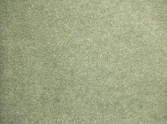 Mikrofaser, original Alcantara, Meterware
