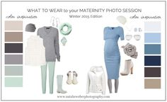 What to Wear Maternity Winter Edition Maternity Poses, Maternity Winter, Maternity Pictures, Pregnancy Photos, Maternity Photography, Maternity Clothing, Pregnancy Fashion, Winter Dress Outfits, Casual Dress Outfits