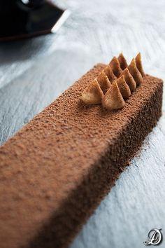 Turrón de Tiramisú Cake Recipes, Dessert Recipes, Desserts, Recipes From Heaven, Chocolate Lovers, Cinnamon Sticks, Tiramisu, Cocoa, Sweet Tooth