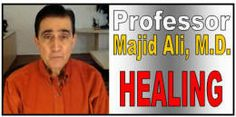 Dr. Majid Ali, MD discusses the effects of oxygen on the body!