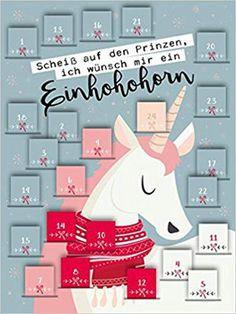 24-tlg Einhorn Regenbogen Sternenstaub Glitzer Geschenk Gastgeschenk Unicorn