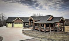 W390 COUNTY ROAD T, Mindoro, WI - Castle Realty
