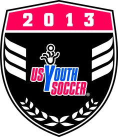 The US Youth Soccer Olympic Development Program was formed in 1977 to identify a pool of players in each age group from which a National Team could be selected. US Youth Soccer ODP provides high-level training to benefit and enhance the development of players at all levels.