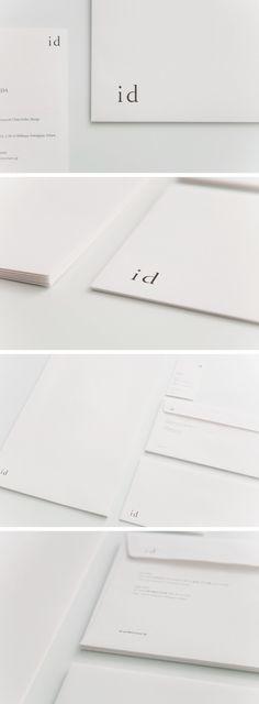 id Branding Tools - typgestalt | JAYPEG