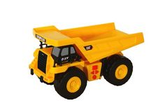 Boys toy trucks walmart com cat 9 big builder dump truck. Caterpillar Toys, Caterpillar Equipment, Monster Truck Cars, Toy Trucks, Dump Trucks, Baby Crib Bedding, Baby Cribs, Purple Bedding Sets, Baby Nursery Closet
