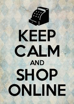 Keep calm and do work quotables спок, буден Site Shopping, Online Shopping Quotes, Keep Calm Posters, Keep Calm Quotes, Geeks, Keep Calm Mugs, Back To School Night, High School, Check Email