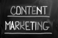 BuzzSumo, nueva herramienta para analizar el content marketing en social media