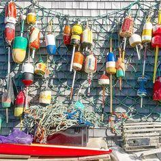 Island colors #ack #nantucket #theenglishroomtravels