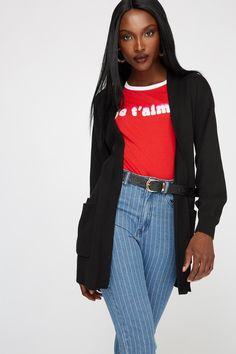 e6d6fa27ab0  OOTD  WinterFashion  FashionForward  StyleGuide  FashionTips   FashionTrends  AffordableFashion  UrbanPlanet  WomensFashion   WomensClothing  OutfitIdeas   ...
