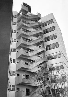 Tonalá 15 Multi Story Building, Health, Projects, Exterior Stairs, Condos, Ground Floor, Computer File, Buildings, Historia
