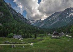 #slovenia - Twitter Search