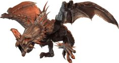 Shattered Monoblos are a Variant of Monoblos introduced in Monster Hunter Online. Monster Hunter Online, Monster Hunter Wiki, Broken Blade, Creature Picture, Sleep Paralysis, Macabre, Beautiful Creatures, Habitats, Lion Sculpture