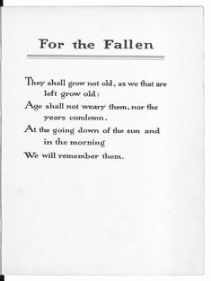 Page:A treasury of war poetry, British and American poems of the ...