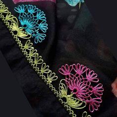 Easy Hobbies, Needle Lace, Crewel Embroidery, Filet Crochet, Baby Knitting Patterns, Needlework, Model, Blog, Instagram