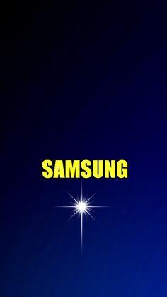 Samsung Logo Wallpapers Wallpaper