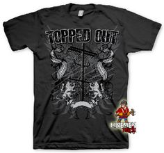 Topped out- lineman shirts Lineman Shirts, Mens Tops, Sea, Rock, Projects, Kids, Fashion, Log Projects, Young Children