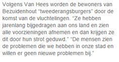 Extreemrechtse #PVV van #Wilders in #DenHaag loopt weer eens enorm op te jutten http://denhaagfm.nl/2015/10/24/pvv-bezuidenhout-wordt-door-vluchtelingen-een-tweede-schilderswijk/…