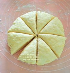 먹을수록 자꾸 손이가는 스타벅스 플레인스콘 만들기 : 네이버 블로그 Pineapple, Dairy, Cheese, Fruit, Ethnic Recipes, Food, Food Food, Pine Apple, Essen