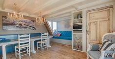 Luxe Bed & Breakfast Elfstedenstate | Easterein (Friesland)