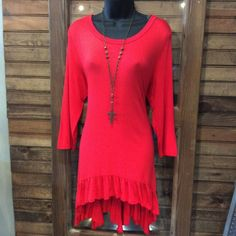 #fashion #boutique #dress #lorelaisstyle #style #tops #lorelaisladies www.lorelais.com