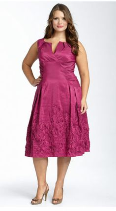 0fe23b0a22d81 Today I have brought in Party dresses for women plus size! Today I am  coming along with a beautiful and inspiring post of Party dresses for women plus  size
