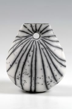 Gallery ‹ Helen Rondell Ceramics :: Raku Fired Sculptural Ceramics