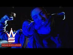 New post on Getmybuzzup- New Video: Manolo Rose – 'Super Flexin (Remix)' Feat. French Montana- http://getmybuzzup.com/?p=566709- #FrenchMontana, #ManoloRosePlease Share