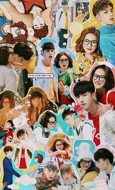 330 Best Viki images in 2019 | Korean drama, Drama movies