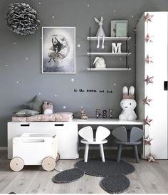 Large Lamp Miffy Dimmable LED Light for Bedroom Decor Nursin.- Large Lamp Miffy Dimmable LED Light for Bedroom Decor Nursing ( Imitation) - Baby Bedroom, Baby Boy Rooms, Baby Room Decor, Girls Bedroom, Bedroom Decor, Nursery Room, Girl Nursery, Bedroom Lighting, Scandinavian Kids Rooms