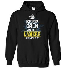 2012 IM LAMERE - #love gift #gift friend. THE BEST  => https://www.sunfrog.com/Funny/2012-IM-LAMERE-vuionwxqdp-Black-13774634-Hoodie.html?id=60505