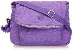 974da5b3541d 23 Best Kipling Bags etc images