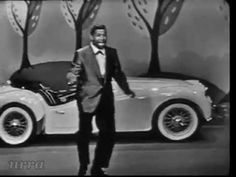 """""""Handyman (original song) written & sung by Jimmy Jones 60s Music, Music Mix, Soul Music, Jimmy Jones, Tv Theme Songs, American Bandstand, Rock Videos, Country Music Videos, Greatest Songs"""