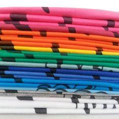 Satmpa...colore, colore, colore