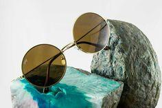 No te pierdas nuestros nuevos modelos!!!....www.orbbays.com
