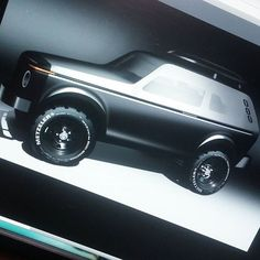 Night the best time for work #suv #draw #drawing #doodle #design #cardesign…