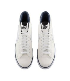 A.P.C. NIKE Blazer sneakers. 110$ or 115€