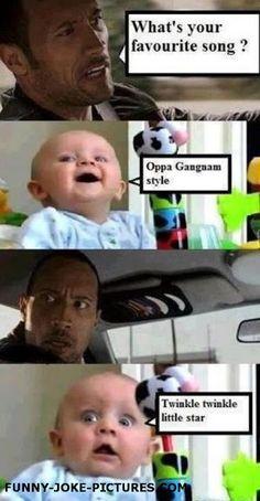 Brilliant!!  :)