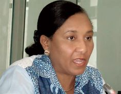 Finance Ministry upbeat as IMF meet today to decide release of 3rd bailout funds - GhanaWeb