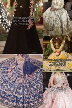 Buy Gowns Online, Wedding Gowns Online, Bridal Dresses Online, Designer Wedding Gowns, Designer Gowns, Bridal Gowns, Indian Reception, Reception Gown, Dream Wedding Dresses