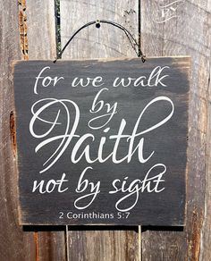 Hey, I found this really awesome Etsy listing at https://www.etsy.com/listing/216902756/faith-decor-christian-decor-bible-verse