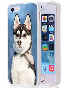 Iphone Se, Apple Iphone, 5s Cases, Phone Cases, Husky, Amazon, Amazons, Riding Habit, Husky Dog