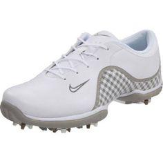 00ef5a9571b Adidas   Callaway - Callaway Bone Farra Golf Shoe Women - Zulily ...