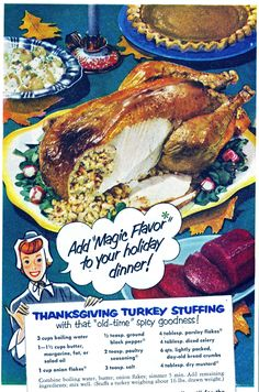 b58dd01cef 321 Best Thanksgiving images in 2019