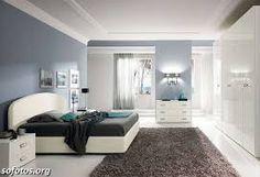 Image result for decoracao de quarto de casal